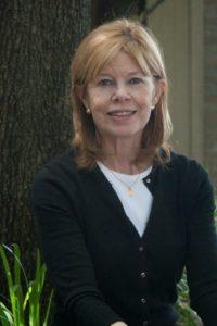 Picture of Shelley Graham, Ph.D, LPC-S, LSOTP-S